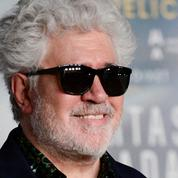 Pedro Almodovar ne veut pas entendre parler de streaming pour son prochain film