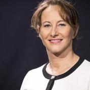 Confinement : Ségolène Royal plaide pour «du sur-mesure» dans les régions