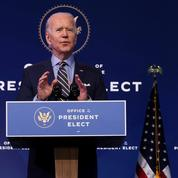 En 2021, Joe Biden va restaurer la «normalité» à Washington
