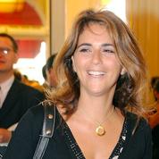 Deux mois de prison avec sursis pour menaces et injures contre l'animatrice Valérie Benaïm