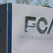 Fiat compte produire des voitures électriques en Pologne
