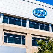 Un influent actionnaire activiste demande la scission d'Intel