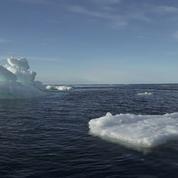 Naufrage dans l'Arctique russe : les recherches continuent, l'espoir s'amenuise