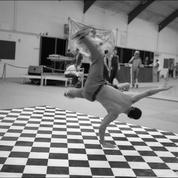 Des trottoirs aux jeux Olympiques de Paris, la folle ascension du breakdance
