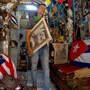 Terrorisme: Washington tenté de replacer Cuba sur sa liste noire, La Havane proteste