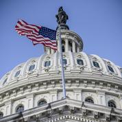 États-Unis : premier décès du Covid-19 d'un parlementaire