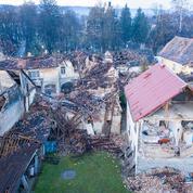 Nouvelles secousses en Croatie au lendemain d'un séisme meurtrier