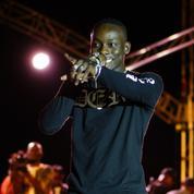 Après trois mois de prison, le musicien malien Sidiki Diabaté a été remis en liberté provisoire