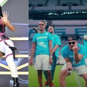 De WAP de Cardi B à Bande organisée, quelles sont les chansons les plus recherchées de 2020 ?
