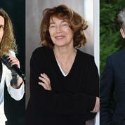 Benjamin Biolay, Julien Doré, Jane Birkin... Nos albums français préférés de 2020