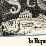 Sauce de poisson et dattes farcies: ce que mangeaient les habitants de Pompéi