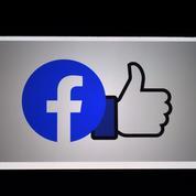 Facebook ferme ses filiales irlandaises pour des raisons fiscales