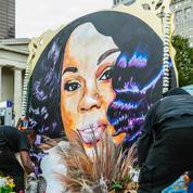 Des policiers impliqués dans la mort de Breonna Taylor bientôt licenciés