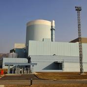 La Slovénie redémarre sa centrale nucléaire après le séisme en Croatie