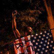 États-Unis : un homme tué par la police à Minneapolis, sept mois après George Floyd