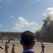 Yémen : le gouvernement promet de «rétablir la stabilité» après une attaque meurtrière