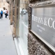 Joaillerie : le rachat de l'américain Tiffany par LVMH sera bouclé le 7 janvier