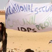 Soudan : l'ONU et l'UA mettent fin à une mission de 13 ans au Darfour