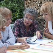 Pourquoi votre retraite pourrait un peu baisser en 2021