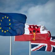 Brexit : l'Espagne et le Royaume-Uni parviennent in extremis à un accord sur Gibraltar