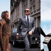 Dune ,Top Gun 2 ,James Bond, OSS 117 ... Le calendrier (provisoire) des sorties ciné en 2021