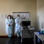 Il n'y a pas «de circulation active» de la grippe en ce moment en France