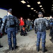 Fête sauvage près de Rennes : pourquoi les gendarmes ne sont-ils pas intervenus plus tôt ?