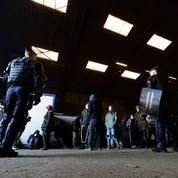La fête sauvage près de Rennes est terminée, plus de 1600 verbalisations