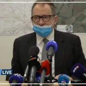 Fête sauvage près de Rennes : «les raveurs ont mis leur vie en danger»