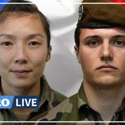 Deux nouveaux soldats français ont été tués samedi au Mali