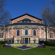 Le gouvernement allemand freine les espoirs du festival de Bayreuth