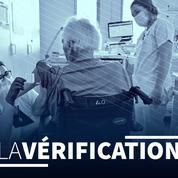 Covid : les maires peuvent-ils mettre en place leur propre stratégie de vaccination ?