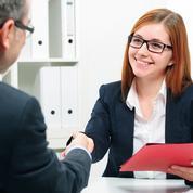 Ces qualités personnelles qui accrochent les recruteurs