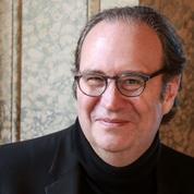 La 5G disponible à Paris «avant fin février», selon Xavier Niel