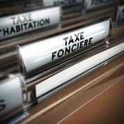 Taxe foncière: certains équipements industriels exonérés par le Conseil d'Etat