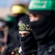 Le RN demande que l'UE participe à «l'effort commun» contre le djihadisme