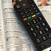 Audiences TV de 2020 : TF1 en tête mais en recul, les chaînes d'info grandes gagnantes