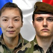 En huit ans d'engagement au Sahel, l'armée française a perdu 57 militaires