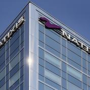 Natixis va céder sa participation dans H20 aux dirigeants de la société de gestion