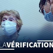 Vaccin contre le Covid : les objectifs de la France sont-ils suffisamment ambitieux ?