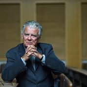 Accusé d'inceste sur son beau-fils, Olivier Duhamel démissionne de ses fonctions