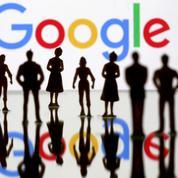 Un premier syndicat voit le jour dans la maison mère de Google