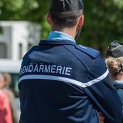 Des croix gammées découvertes en Seine-et-Marne sur des églises et une mairie