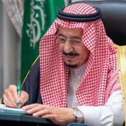 L'Arabie saoudite rouvre son espace aérien et ses frontières au Qatar