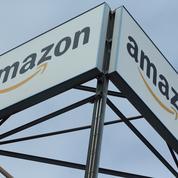 Amazon, Berkshire et JPMorgan Chase abandonnent leur projet commun dans la santé