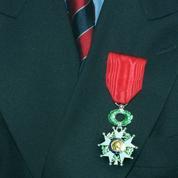 Un surveillant de prison décédé du Covid-19 reçoit la Légion d'honneur