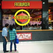 La chaîne de fast-food américaine Fatburger arrive en France