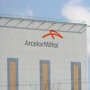 ArcelorMittal condamné à 150.000 euros d'amende pour des pollutions