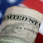 Le dollar repart à la baisse avant les élections sénatoriales en Géorgie