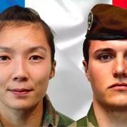 La branche d'al-Qaida au Sahel revendique la mort des deux soldats français au Mali
